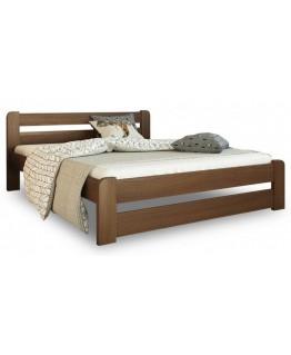Кровать Лев Лира 1,4