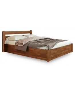 Кровать Лев Лира 1,6 пм