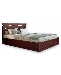Кровать Лев Зевс 1,6 пм