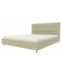 Кровать Rizo Meble L 006