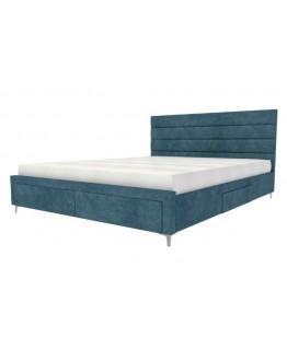 Кровать Rizo Meble L 015