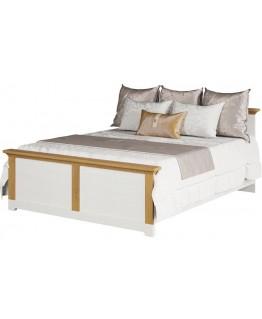 Кровать Світ Меблів Валерио 1,6