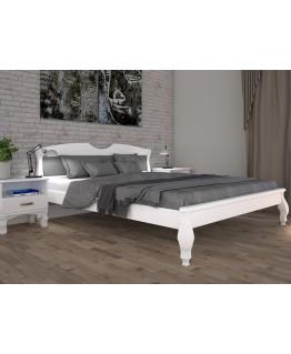 Кровать Тис Корона 3