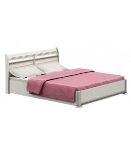 Кровать Висент Афина АФ 05