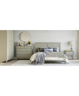 Спальня Неман Оливия 1