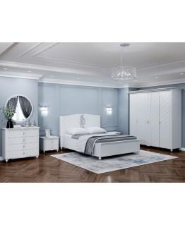 Спальня Висент Версаль 1