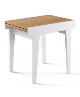Стол Viksel Бинго 0,8