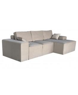 Угловой диван Ararat Marco 3х1