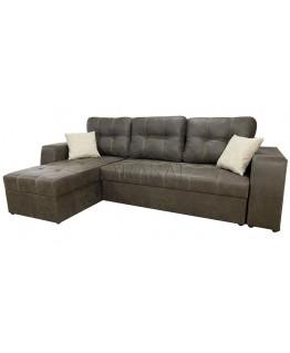 Угловой диван Ararat Tomas 3х1