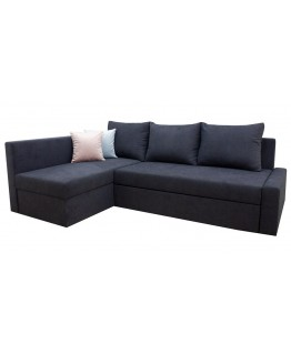 Угловой диван Elegant Benefit 54