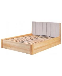 Кровать TQ Project Кьянти 1,4 пм