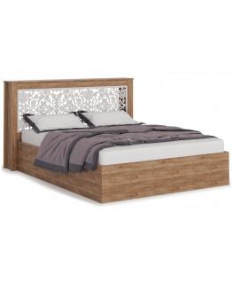 Кровать Висент Мирабель МР09