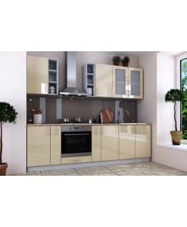 Кухня Garant Брайт модульная