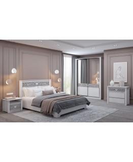 Спальня Висент Мелроуз 1