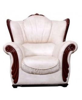 Кресло Шик Галичина Джокер (высокая спинка)