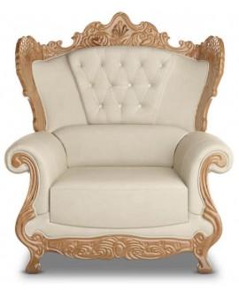 Кресло Шик Галичина Версаль (нераскладное)