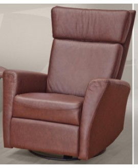 Кресло Сончик Rocky (реклайнер)