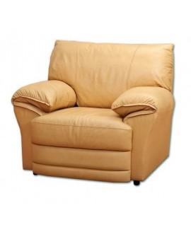 Кресло Сончик Meduza (широкие подлокотники)