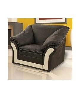 Кресло Bisso Valencia 1,12