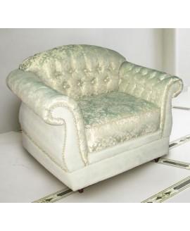Кресло Bisso Versaille (нр)