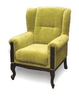 Кресло Purij Design AE 04
