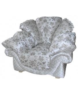 Кресло Elegant Богема (мягкое)