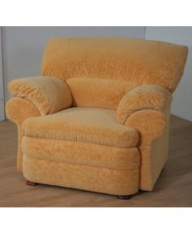 Кресло Elegant Николь 1,1