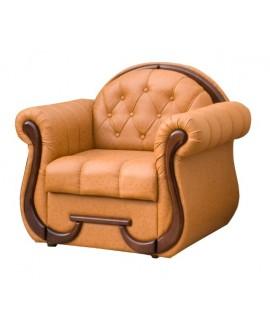 Кресло Мебус Атаман 1,1