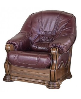 Кресло Мебус Гетьман (нераскладное)