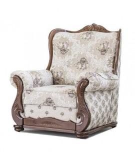 Кресло Мебус Грация нераскладное