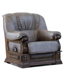 Кресло Мебус Консул (Н)