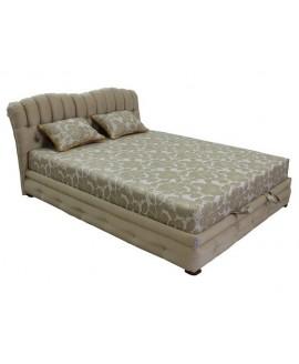 Кровать Elegant Империя 1,6