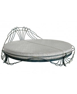 Кровать Purij Design L -05