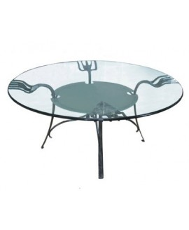 Стол Purij Design S -47