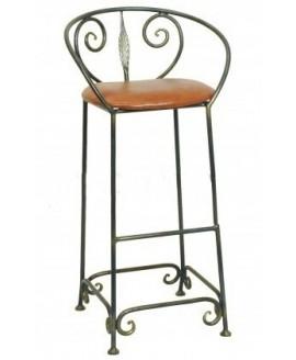 Барный стул Purij Design KS 10
