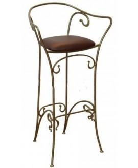Барный стул Purij Design KS 10-1