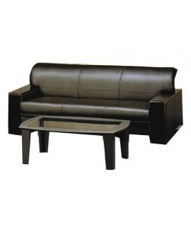 Диван Диал FAVORITE YSF905-3S