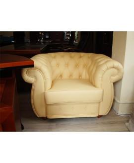Кресло Диал COSMO 1S () 2052-1S
