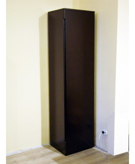 Шкаф Диал GRS 519 гардероб