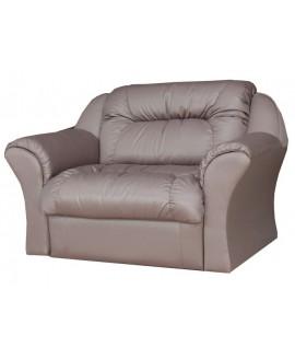 Кресло Катунь Диана 1,2