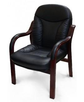 Офисное кресло Диал Гранд конференционное
