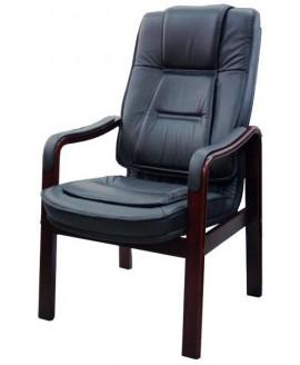 Офисное кресло Диал Новаро конференционное