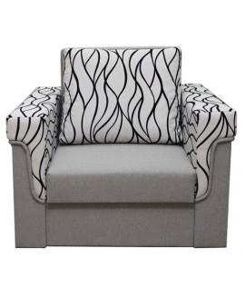 Кресло - кровать Катунь Дуэт 1,0