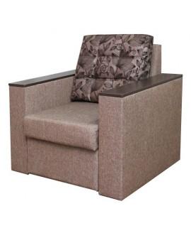Кресло - кровать Катунь Карен (с накладками)