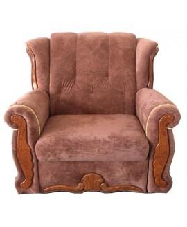 Кресло - кровать Катунь Роксана 1,15