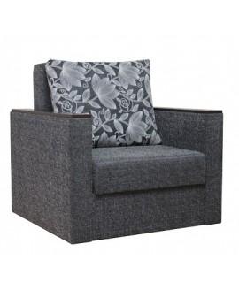 Кресло - кровать Катунь Симфония (с накладками)