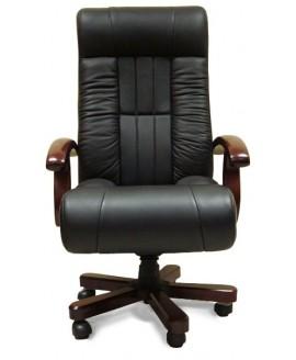 Кресло руководителя Диал Мурано мультиблок