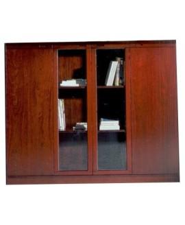Шкаф книжный Диал YCB 503
