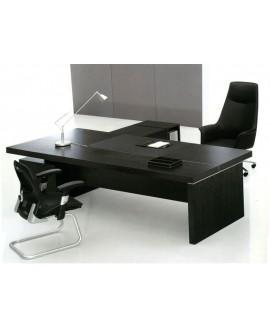 Стол руководителя Диал Grasp 210