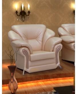 Кресло Soft Хаммер мягкое